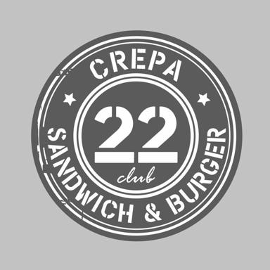 Crepa Club 22