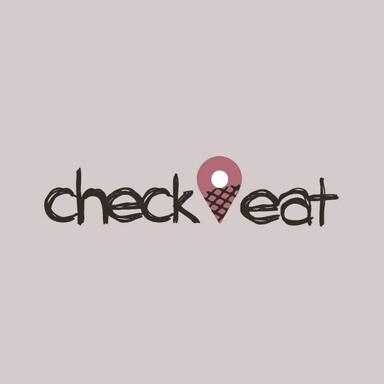 Check eat