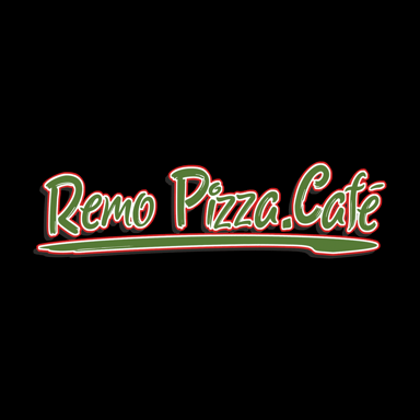 Remo pizza cafe