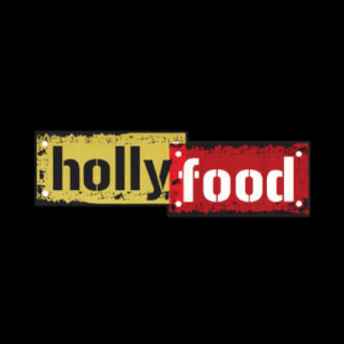 Holly Food