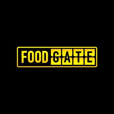 Food gate
