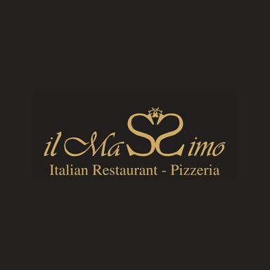 Il Massimo