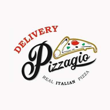 Pizzagio
