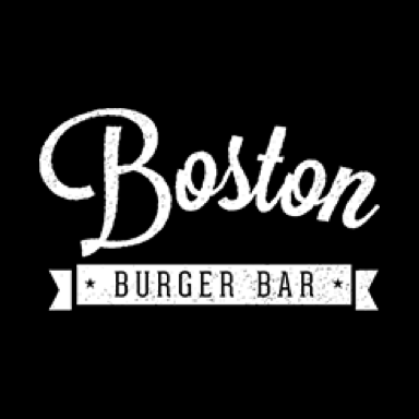 Boston burger bar