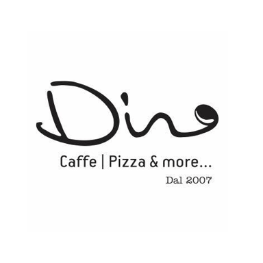 Dino Caffe