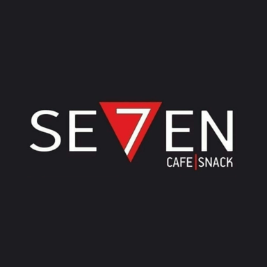 Seven cafe  snack