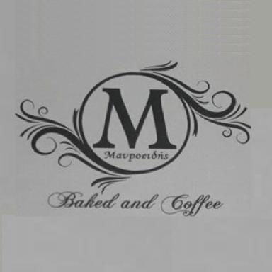Καφέ Μαυροειδής