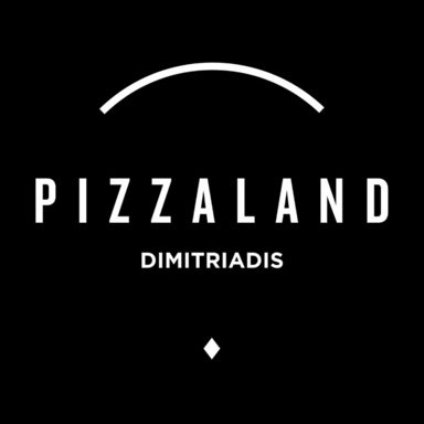 Pizzaland & B. by Pizzaland