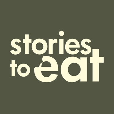 Stories to eat