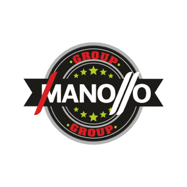 Manollo