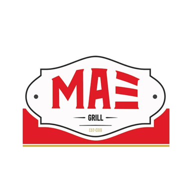 Maξ Grill