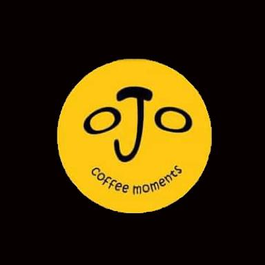 Ojo coffee moments