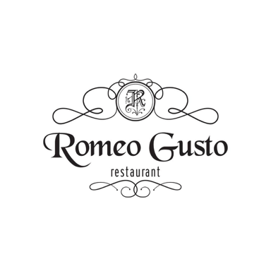 Romeo gusto