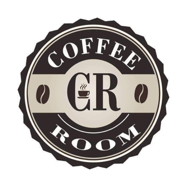 Coffee room