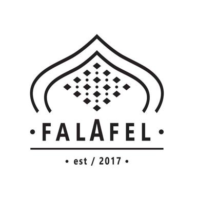 Falaifel