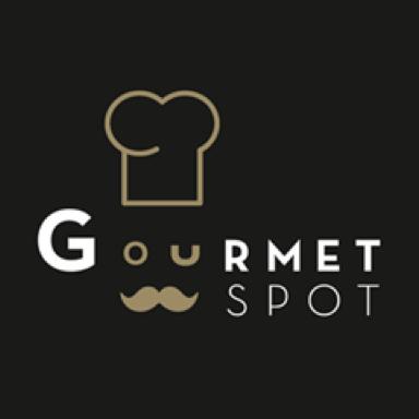Gourmet spot