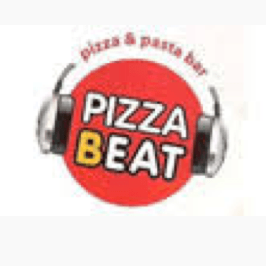 Pizza beat