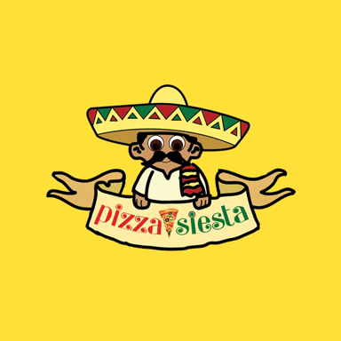 Pizza siesta