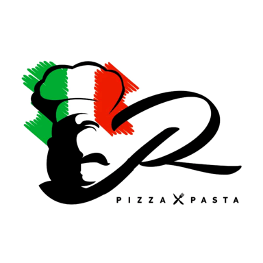 Raffaele pizza  pasta