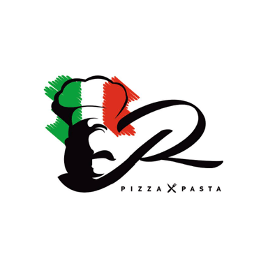 Raffaele pizza & pasta
