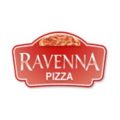 Ravenna Pizza(Μενεμένη)