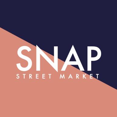 Snap street market