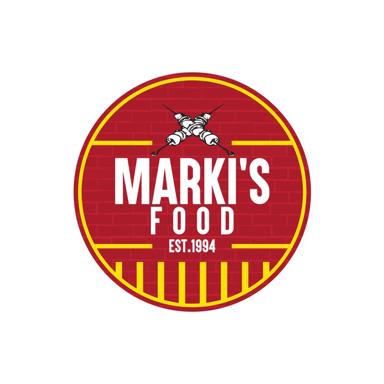 Marki's