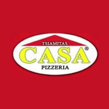 Casa di Pizza