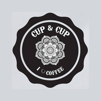 Cup & Cup