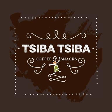Tsiba Tsiba