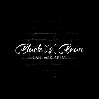 Black Bean caffe & breakfast