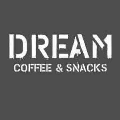 Dream coffee & snacks