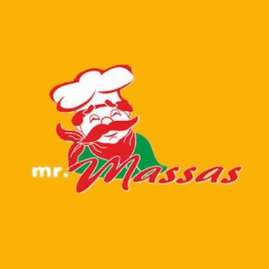 Mr Massas μαγειρευτά - Νηστίσιμα