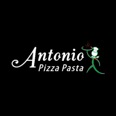 Antonio pizza pasta
