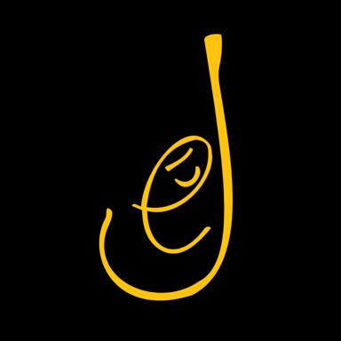 EJ Italian bistro