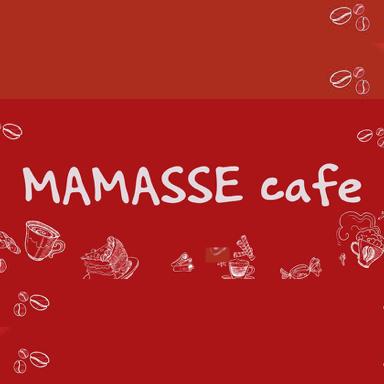 Mamasse cafe