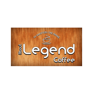 About legend coffee