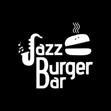 Jazz burger bar