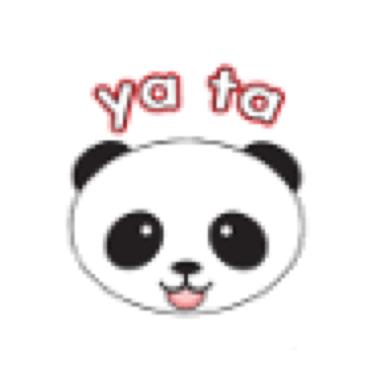 Ya ta panda plus