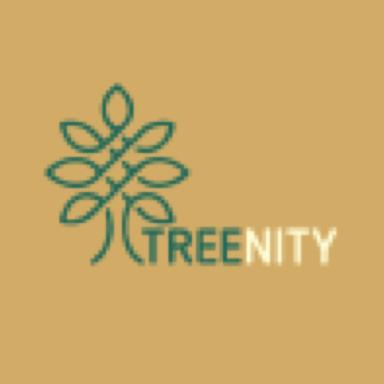 Treenity