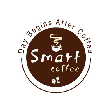 Smart Coffee  Crepes