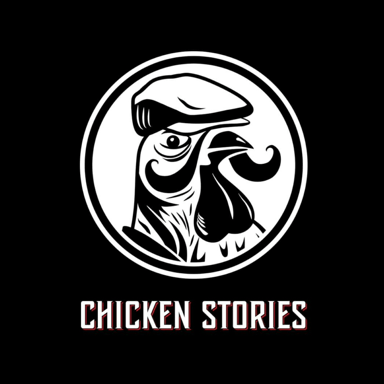 Chicken Stories