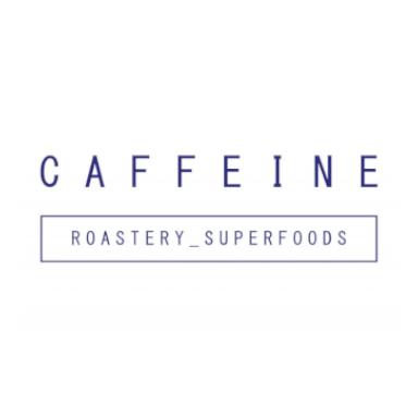 Caffeine Roastery_Superfoods