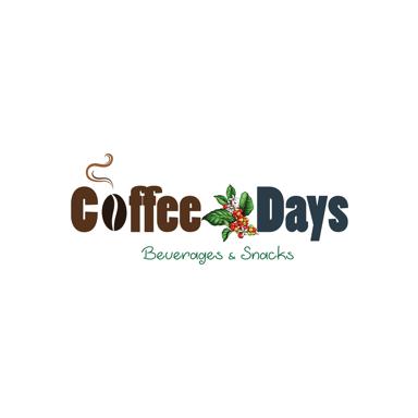 Coffee days