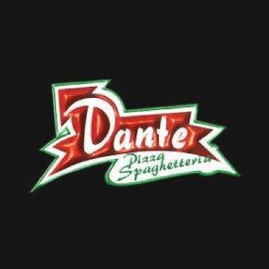 Dante Di Verona