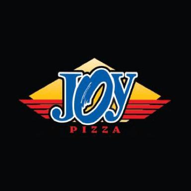 Joy Pizza