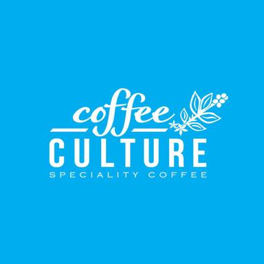 LA CULTURE coffee