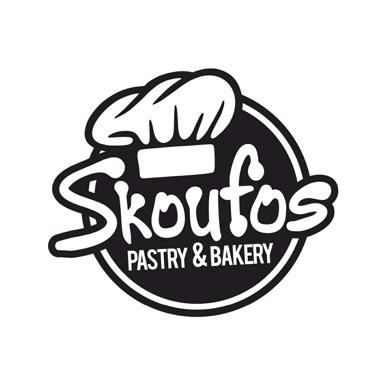 Skoufos Pastry & Bakery