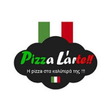 Pizza L' arte