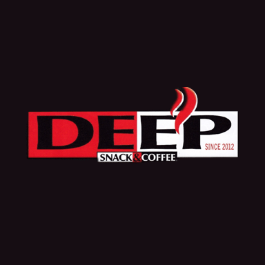 Deep snack and coffee